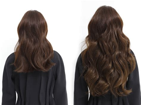 going out hairstyles with clip in extensions estelles secret 100 remy clip in hair extensions in minutes