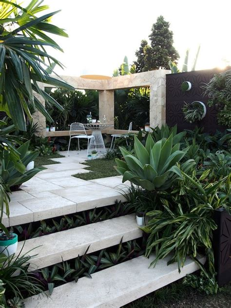 best 25 outdoor steps ideas on pinterest outdoor stairs garden stairs and garden steps