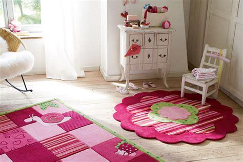tapis chambre d enfant tapis pour chambre d enfant tapis cosy