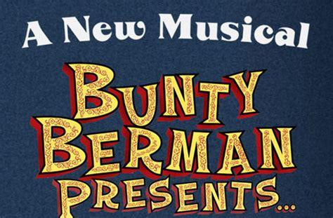 Comedy Midnight My Dear Princess My Sparkling Princes bunty berman presents acorn theatre new york ny