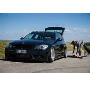 BMW E91  Touring From Germany Page 2 StanceWorks