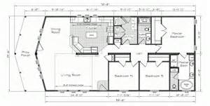 floor plans small cabins small mountain cabin floor plans best flooring for a cabin