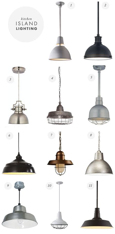 hanging kitchen light fixtures 25 best ideas about industrial pendant lights on