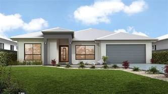 Townsville Builders House Plans House Plans Townsville Builders House Design Ideas