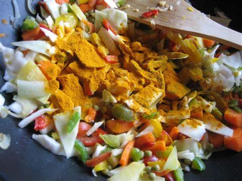 cuisine vegetarienne indienne wok cuisine indienne v 233 g 233 tarienne l 233 gumes m 233 lang 233 s
