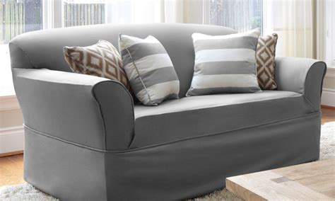 What Is A Slipcover Sofa Extra Deep Sofas For Or Sofa And A Sofa Slipcover