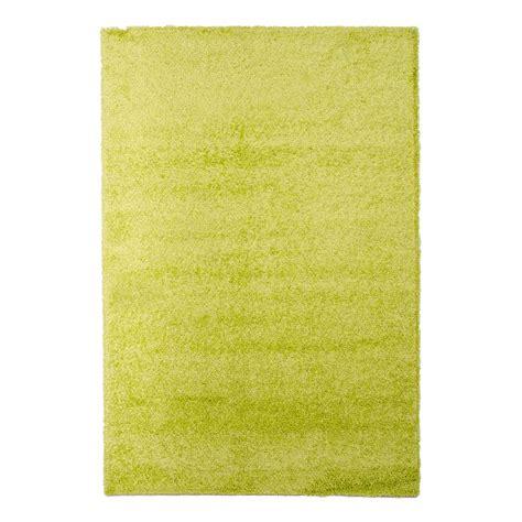 teppich bestellen teppich hochflor gr 252 n 140cm x 200cm home24deko
