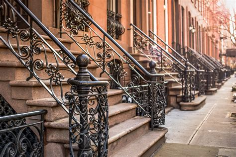 airbnb extenuating circumstances should airbnb offer a refund for an quot extenuating