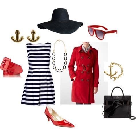 nautical theme fashion 99 best images about nautical style on