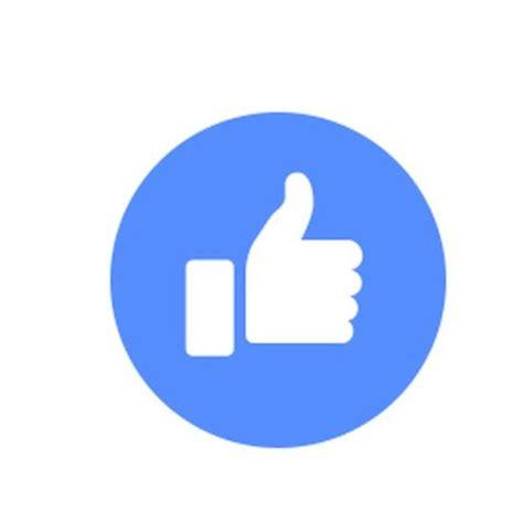 emoji like image gallery new facebook like emoji