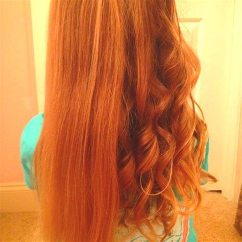 2015 curly hair or straight hairstyles for curly hair tumblr 2017 2018 best cars