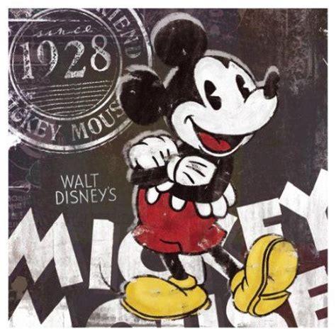 imagenes vintage mickey 91 best images about im 225 genes mickey on pinterest disney