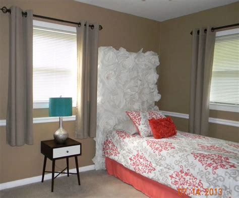 17 best images about interior paint on paint colors sherwin williams greige