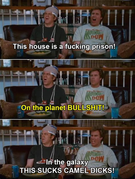 step brothers this house is a prison 19 reasons quot step brothers quot is the most underrated will