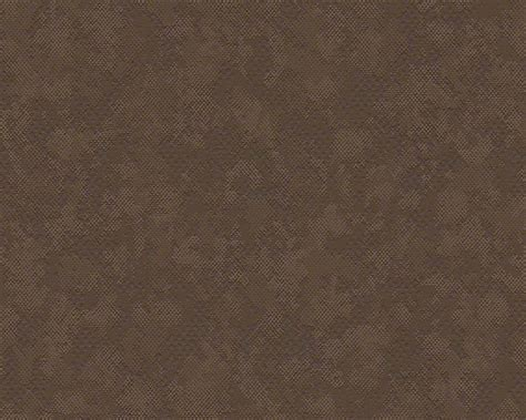 wallpaper for walls bd sle of texture effect wallpaper in brown design by bd