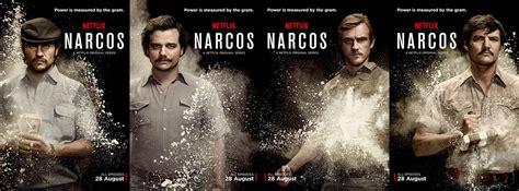 narcos serie netflix pablo escobar ana de la reguera elisa il ricordo di pablo escobar narcos la serie netflix