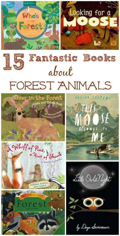 libro woodland craft mejores 190 im 225 genes de children s books en libros para ni 241 os actividades de libros
