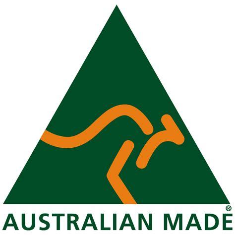 design a business logo australia post 3 christine top 10 aussie logos graphic design