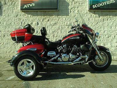 Helm Intercom Motor By Royalti yamaha royal venture trike motorcycles for sale