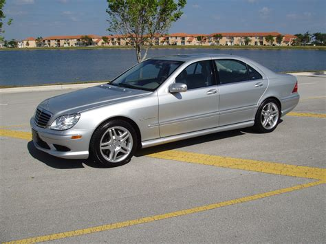 mercedes s55 amg 2003 stock 2003 mercedes s55 amg 1 4 mile trap speeds 0 60