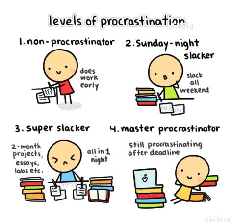 the secret of procrastination technique 10 minutes a day eliminate procrastination for easier happier and more successful lives books how to deal with procrastination the 7 step guide