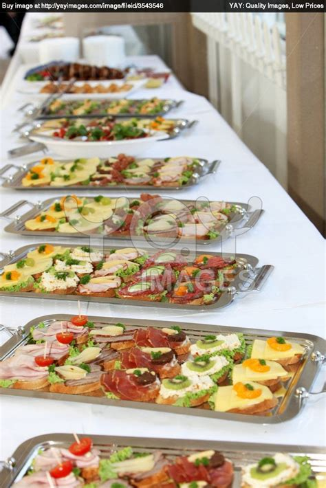 food for a crowd easy party food for a crowd for all your finger food buffet yummy foods pinterest