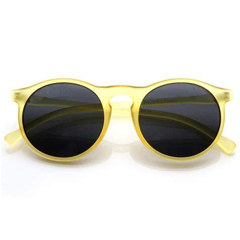 Versace Alma Glossy unique vintage key p3 sunglasses zerouv