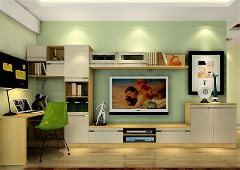 home design programs on tv interior design computer programs free get house design