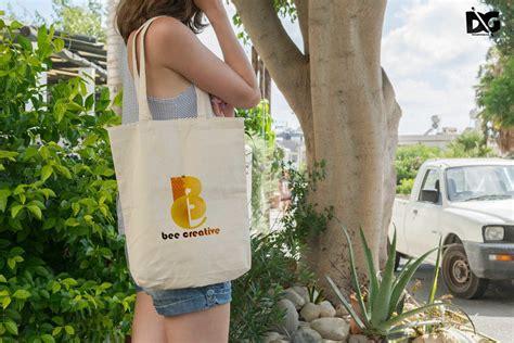 Adobree Shoulder Bag shoulder bag psd mockup for free designhooks