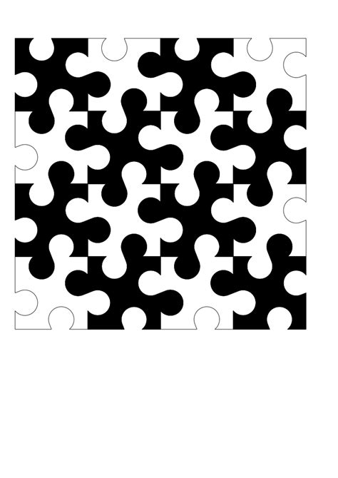 clipart pattern png clipart counterchange pattern allied to the chess board
