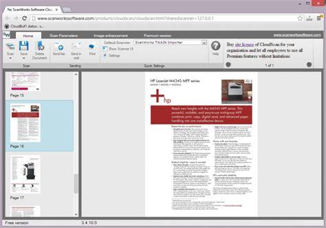 blog archives scanprogram 10 free document scanning software to scan receipt