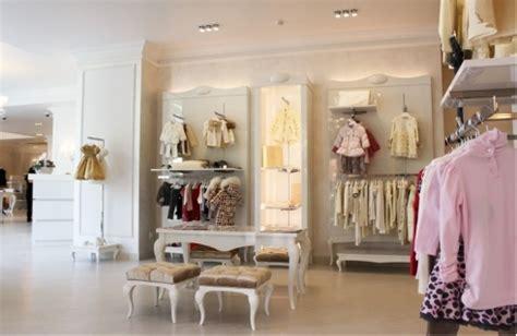 negozi mobili sardegna arredamento negozi arredo negozi sardegna olbia