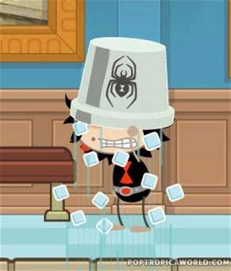 Poptropica Membership Giveaways - 1000 images about poptropica news on pinterest ice buckets zero and comic