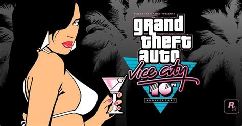 chandroid grand theft auto vice city premium v1 03 apk datos sd - Grand Theft Auto Vice City V1 03 Apk
