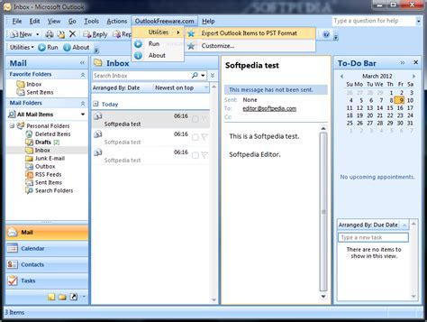 Format File Outlook Express | export outlook express files to pst download free