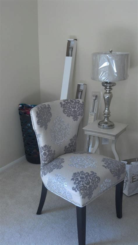 Dining Room Chairs Tj Maxx The Dining Room Challenge Dining Room Chairs Tk Maxx