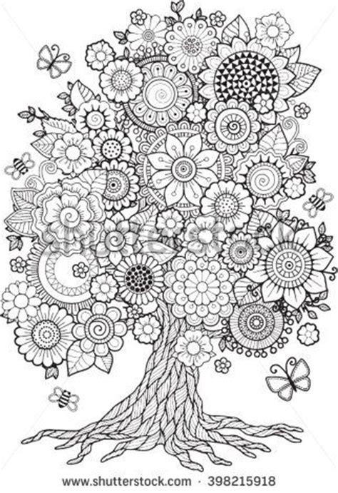 mandala a dibujar let s resultado de imagen para mandalas italia pinterest