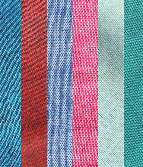 all about linen fabric linen fabric for kurta shirts set of 6 buy linen