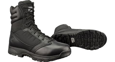 Sepatu Tactical S A T Original original s w a t s winx2 8 quot black boots ebay