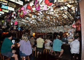 which are the best bars in key west you ll
