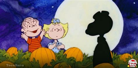 113 halloween stuff white people snoopy decorations the peanuts in it