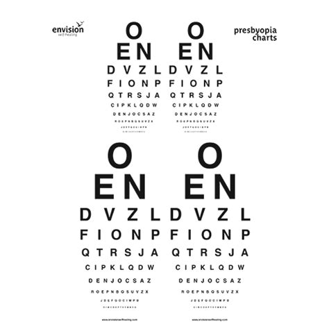 free printable rosenbaum eye chart free rosenbaum printable eye charts car tuning