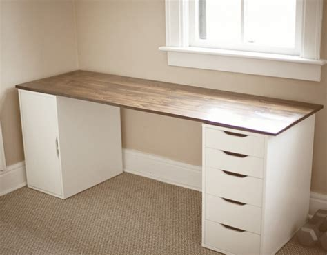 Diy Desk Drawer Diy Desk Finished East Road Photography