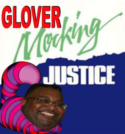 should shreveport residents pay mayor glovers legal mayor mocks city council decision and the courts