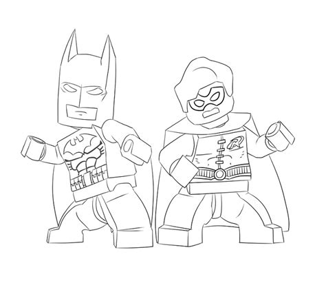 lego batman coloring pages games lego batman coloring pages games superhero pinterest