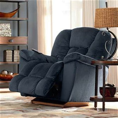 lazy boy maverick recliner lazy boy recliner new brown leather power recliner lazy