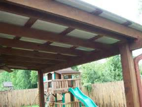 Patio Overhang Designs by Metal Roof Patio Cover Designs 3542