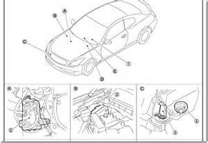 mercedes wiring diagram mercedes wiring mercedes belt diagram fuse box diagram infiniti g37 on mercedes wiring diagram