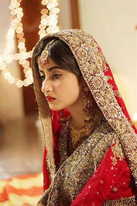 sajal ali ali and makeup on pinterest paksitani actress sajal ali shoot for a drama beauty