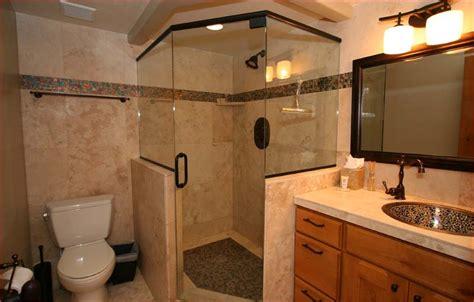 master bedroom bathroom designs master bedroom toilet design interior design